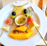 fruit face mauritius © www.ice-cream-magazine.com