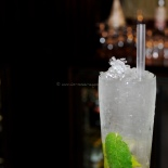 mojito© www.ice-cream-magazine.com
