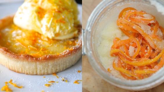orange and orange tart2© www.ice-cream-magazine.com