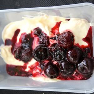 cherry ice cream16