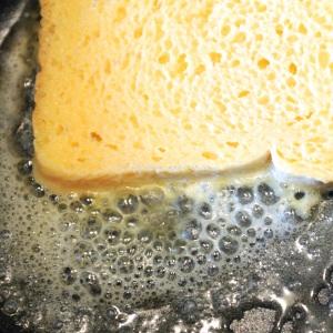 frehch toast