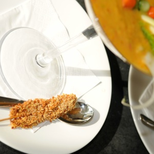 golden gazpacho (copy 2)