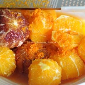 Citrus © www.ice-cream-magazine.com