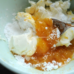 Citrus cream © www.ice-cream-magazine.com