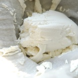 goats cheese 10 © www.ice-cream-magazine.com (copy)