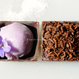 violet choc 11 © www.ice-cream-magazine.com.