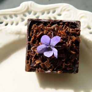 violet choc 12 © www.ice-cream-magazine.com