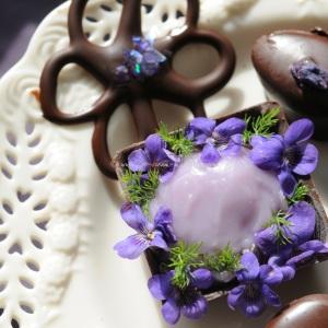 violet choc 5© www.ice-cream-magazine.com.