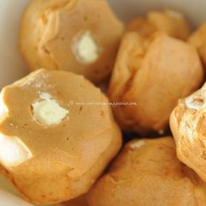 profiterol 2 © www.ice-cream-magazine.com