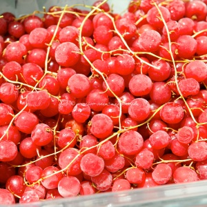 3 redcurrant © www.ice-cream-magazine.com.jpg