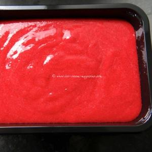 30 redcurrant © www.ice-cream-magazine.com.jpg