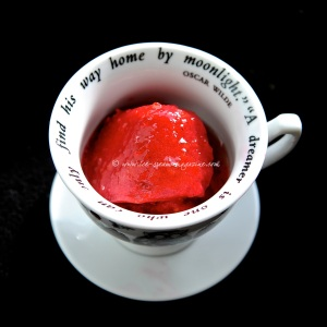 35 redcurrant © www.ice-cream-magazine.com.jpg