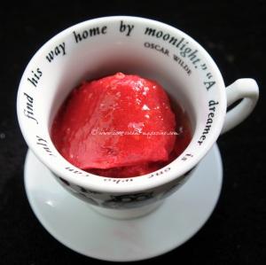 36 redcurrant © www.ice-cream-magazine.com.jpg