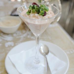 Oeufs Drumkilbo © www.ice-cream-magazine.com