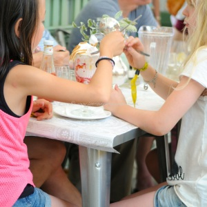 Knickerbocker Glory © www.ice-cream-magazine.com