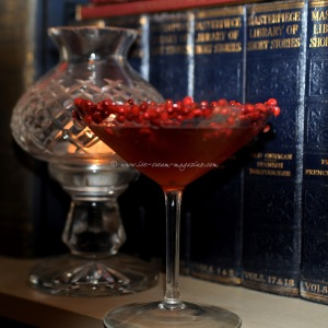 rose hip martini © www.ice-cream-magazine.com