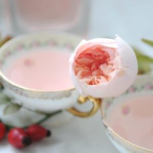 rose hip © www.ice-cream-magazine.com