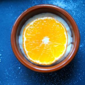 Creme Brûlée © www.ice-cream-magazine.com