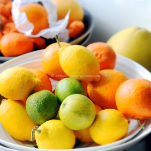 citrus fruits (copy)
