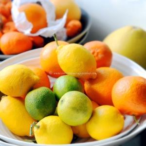 citrus fruits (copy)