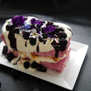 DSC_2980blackberry cheesecake ice cream © www.ice-cream-magazine.com