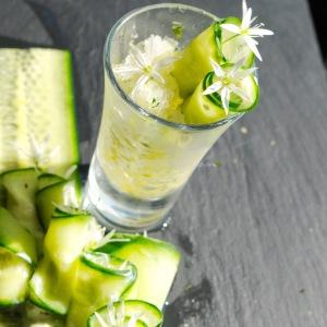 DSC_4613wild garlic tzatziki © www.ice-cream-magazine.com