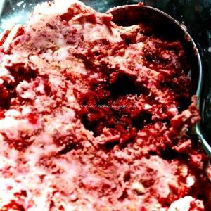 red velvet ice cream © www.ice-cream-magazine.com